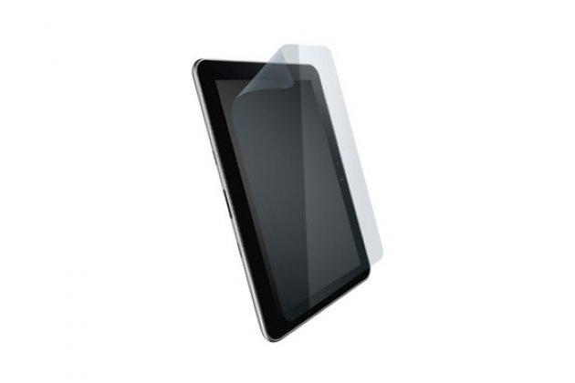 Фирменная оригинальная защитная пленка для планшета Acer Iconia Tab 8 A1-840/A1-841 FHD глянцевая