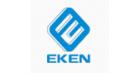 Чехлы для планшетов EKEN