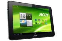 Защитная пленка для Acer Iconia Tab A700/A701 глянцевая