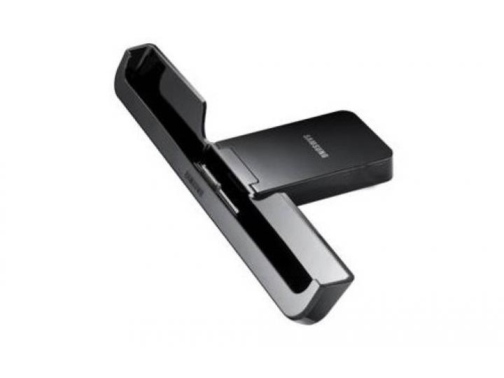 Док-станция для Samsung Galaxy Tab 10.1 P7500..